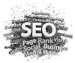 get found - Google Search