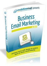 Email-Marketing-Book-2014-v5 copy-1